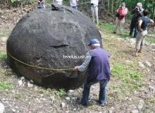 costa-rica-kivikuulid-stone-balls_02