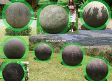 costa-rica-kivikuulid-stone-balls_04