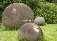costa-rica-kivikuulid-stone-balls_05