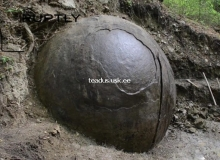 costa-rica-kivikuulid-stone-balls_07