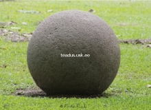 costa-rica-kivikuulid-stone-balls_08