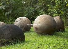 costa-rica-kivikuulid-stone-balls_10