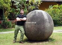 costa-rica-kivikuulid-stone-balls_11