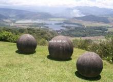 costa-rica-kivikuulid-stone-balls_12