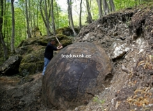 costa-rica-kivikuulid-stone-balls_13