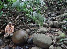 costa-rica-kivikuulid-stone-balls_19
