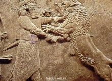 Human-Bible-Giant-Giants-Nephilim-Anunnaki-Hidden-History-1