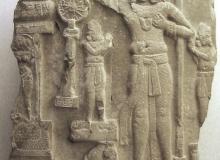 Human-Bible-Giant-Giants-Nephilim-Anunnaki-Hidden-History-10