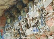 Human-Bible-Giant-Giants-Nephilim-Anunnaki-Hidden-History-11