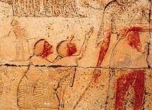 Human-Bible-Giant-Giants-Nephilim-Anunnaki-Hidden-History-14