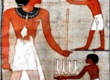 Human-Bible-Giant-Giants-Nephilim-Anunnaki-Hidden-History-15