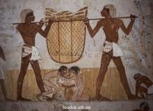 Human-Bible-Giant-Giants-Nephilim-Anunnaki-Hidden-History-16