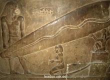 Human-Bible-Giant-Giants-Nephilim-Anunnaki-Hidden-History-18