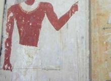 Human-Bible-Giant-Giants-Nephilim-Anunnaki-Hidden-History-19