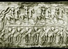 Human-Bible-Giant-Giants-Nephilim-Anunnaki-Hidden-History-2