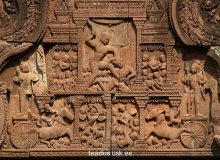 Human-Bible-Giant-Giants-Nephilim-Anunnaki-Hidden-History-21