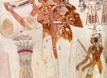Human-Bible-Giant-Giants-Nephilim-Anunnaki-Hidden-History-22