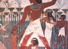Human-Bible-Giant-Giants-Nephilim-Anunnaki-Hidden-History-23