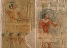 Human-Bible-Giant-Giants-Nephilim-Anunnaki-Hidden-History-24