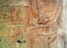 Human-Bible-Giant-Giants-Nephilim-Anunnaki-Hidden-History-25