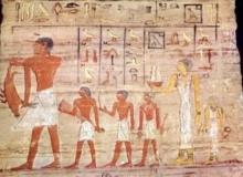 Human-Bible-Giant-Giants-Nephilim-Anunnaki-Hidden-History-26