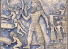 Human-Bible-Giant-Giants-Nephilim-Anunnaki-Hidden-History-27