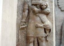 Human-Bible-Giant-Giants-Nephilim-Anunnaki-Hidden-History-28