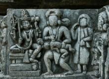 Human-Bible-Giant-Giants-Nephilim-Anunnaki-Hidden-History-3