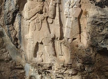 Human-Bible-Giant-Giants-Nephilim-Anunnaki-Hidden-History-32