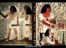 Human-Bible-Giant-Giants-Nephilim-Anunnaki-Hidden-History-34