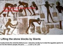 Human-Bible-Giant-Giants-Nephilim-Anunnaki-Hidden-History-39