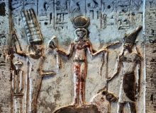 Human-Bible-Giant-Giants-Nephilim-Anunnaki-Hidden-History-4