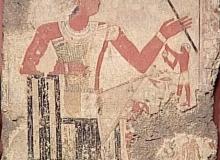 Human-Bible-Giant-Giants-Nephilim-Anunnaki-Hidden-History-41