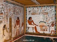 Human-Bible-Giant-Giants-Nephilim-Anunnaki-Hidden-History-42