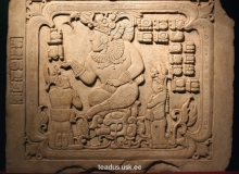 Human-Bible-Giant-Giants-Nephilim-Anunnaki-Hidden-History-43
