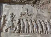 Human-Bible-Giant-Giants-Nephilim-Anunnaki-Hidden-History-45