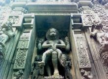 Human-Bible-Giant-Giants-Nephilim-Anunnaki-Hidden-History-46