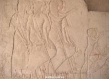 Human-Bible-Giant-Giants-Nephilim-Anunnaki-Hidden-History-48