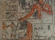 Human-Bible-Giant-Giants-Nephilim-Anunnaki-Hidden-History-49