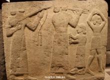 Human-Bible-Giant-Giants-Nephilim-Anunnaki-Hidden-History-5