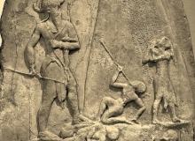 Human-Bible-Giant-Giants-Nephilim-Anunnaki-Hidden-History-50