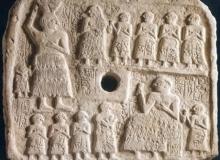 Human-Bible-Giant-Giants-Nephilim-Anunnaki-Hidden-History-51