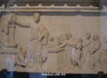 Human-Bible-Giant-Giants-Nephilim-Anunnaki-Hidden-History-55