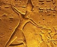 Human-Bible-Giant-Giants-Nephilim-Anunnaki-Hidden-History-56