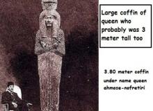 Human-Bible-Giant-Giants-Nephilim-Anunnaki-Hidden-History-59