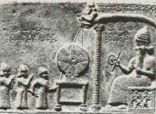 Human-Bible-Giant-Giants-Nephilim-Anunnaki-Hidden-History-7