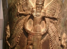 Human-Bible-Giant-Giants-Nephilim-Anunnaki-Hidden-History-8