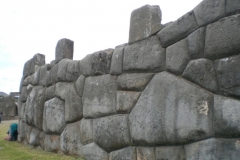 Bible-Giant-Giants-bulid-stones-building-Hidden-History-1
