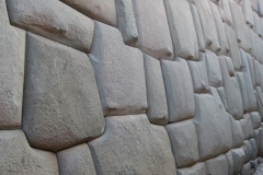 Bible-Giant-Giants-bulid-stones-building-Hidden-History-11