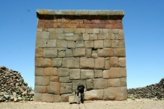 Bible-Giant-Giants-bulid-stones-building-Hidden-History-12